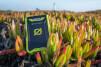 Wodoodporny powerpank do iPhone'a Venture 70 Micro Lightning Goal Zero