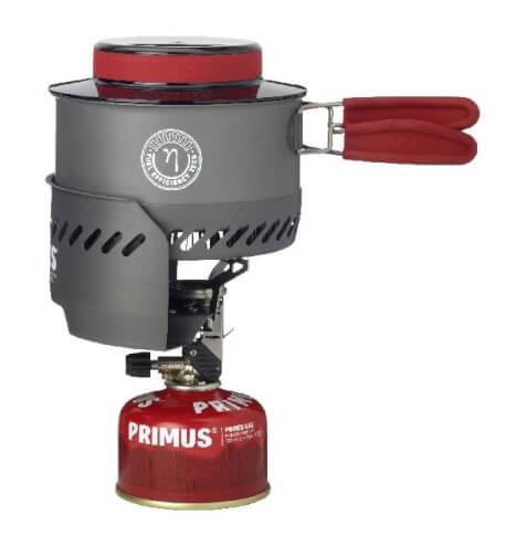 Zestaw do gotowania Primus Express Stove Set