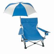 Parasolka do leżaków Sombrella