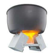 Kuchenka kieszonkowa na paliwo stałe XL Esbit
