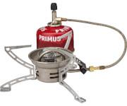 Palnik gazowy Primus EasyFuel II