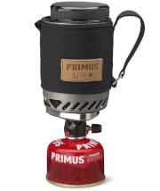Kuchenka gazowa Lite Plus Primus