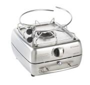 Spirytusowa kuchenka 1 palnikowa Dometic (Waeco) Origo One
