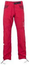 Damskie spodnie wspinaczkowe AKI LADY Milo