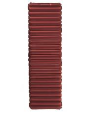 Materac dmuchany Prima Core 9.0 cm Robens