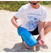 Ultralight Dry Bag Multipack zestaw worków wodoszczelnych Lifeventure