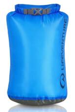 Wodoodporny worek na bagaż Ultralight Dry Bag 5L Lifeventure