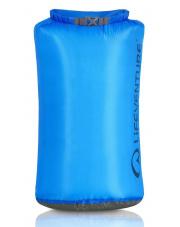 Wodoodporny worek na bagaż Ultralight Dry Bag 35l niebieski Lifeventure