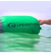 Wodoodporny worek na bagaż Ultralight Dry Bag 55L Lifeventure