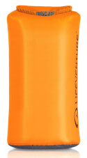 Wodoodporny worek na bagaż Ultralight Dry Bag 75L Lifeventure