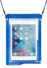 Pokrowiec wodoodporny na tablet Hydroseal Tablet Case Lifeventure
