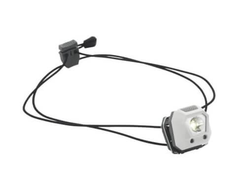 Podróżnicza lampka czołówka Lanterna Magica Mini Robens