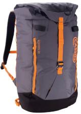 Funkcjonalny plecak wspinaczkowy Eghen 22 Cassin