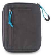 Portfel turystyczny RFID Bi-Fold Wallet Lifeventure