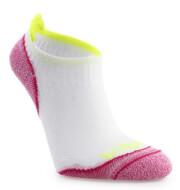 Lekkie skarpety do biegania skarpety Run Na-kd Lady CoolFusion™ Bridgedale Dusky Pink