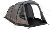 Komfortowy namiot rodzinny dla 4 osób Alfa 4 Portal Outdoor