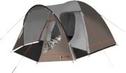 Lekki namiot rodzinny dla 4 osób Delta 4 Portal Outdoor