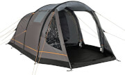 Komfortowy namiot rodzinny Alfa 5 Air Tent Portal Outdoor
