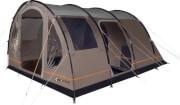 Komfortowy namiot rodzinny dla 5 osób Gamma 5 Portal Outdoor