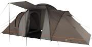 Duży namiot rodzinny Beta 6 Portal Outdoor