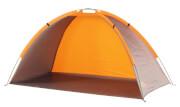Ochronny namiot plażowy Jota Portal Outdoor