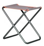 Składany stołek turystyczny Kim Portal Outdoor