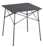 Składany stół kempingowy Alex Portal Outdoor