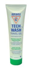 Środek do prania odzieży z membraną żel 100 ml Tech Wash Gel Nikwax