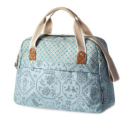 Torba rowerowa Carry All Bag Boheme 18 l Basil Jade