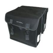 Podwójna torba rowerowa Double Bag Mara XL, 35 l Basil