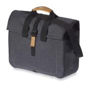 Wodoodporna torba rowerowa Urban Dry Business Bag 20l Basil