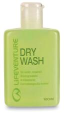 Antybakteryjny żel turystyczny Dry Wash Gel Lifeventure