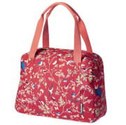 Torba rowerowa Carry All Bag Wanderlust 18 l  Basil Vintage Red