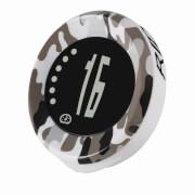 Licznik My Speedy Sigma Camouflage