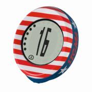 Licznik My Speedy Sigma Stars&Stripes