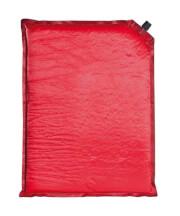 Mata, poduszka samopompująca Rockland Czerwona