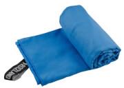 Ręcznik szybkoschnący Blue Rozmiar L Rockland
