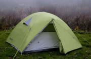 Turystyczny namiot dla 3 osób Rockland Trails 3