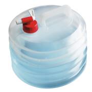 Kompaktowy pojemnik na wodę 10 l Rockland