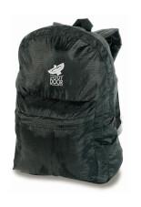 Lekki plecak podróżny Com-Pack Daypack