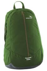 Plecak turystyczny miejski 20l Austin Easy Camp Zielony