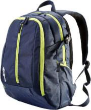 Praktyczny plecak termiczny Friobag Daypack Brunner