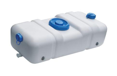 Zbiornik na wodę Aquacon 70 litrów