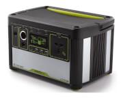 Solarny generator przenośny Yeti 400 Lithium Power Bank Goal Zero