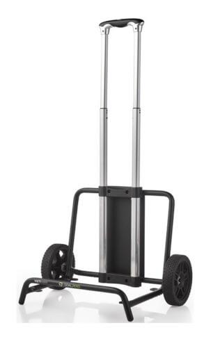 Wózek dedykowany Goal Zero Yeti Lithium Roll Cart