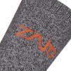 Ciepłe skarpety Thermolite Socks Midweight Neo do turystyki pieszej Zajo