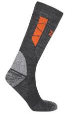 Funkcjonalne skarpety trekkingowe Heavy Outdoor Socks Zajo