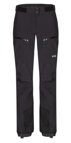 Spodnie wodoodporne damskie Zajo Annapurna W Pants