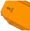 Pojedyncza mata samopompująca ZAJO Expert Comfy 3.8 Matt Long