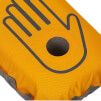 Wygodna pompka ręczna Zajo Hand Pump